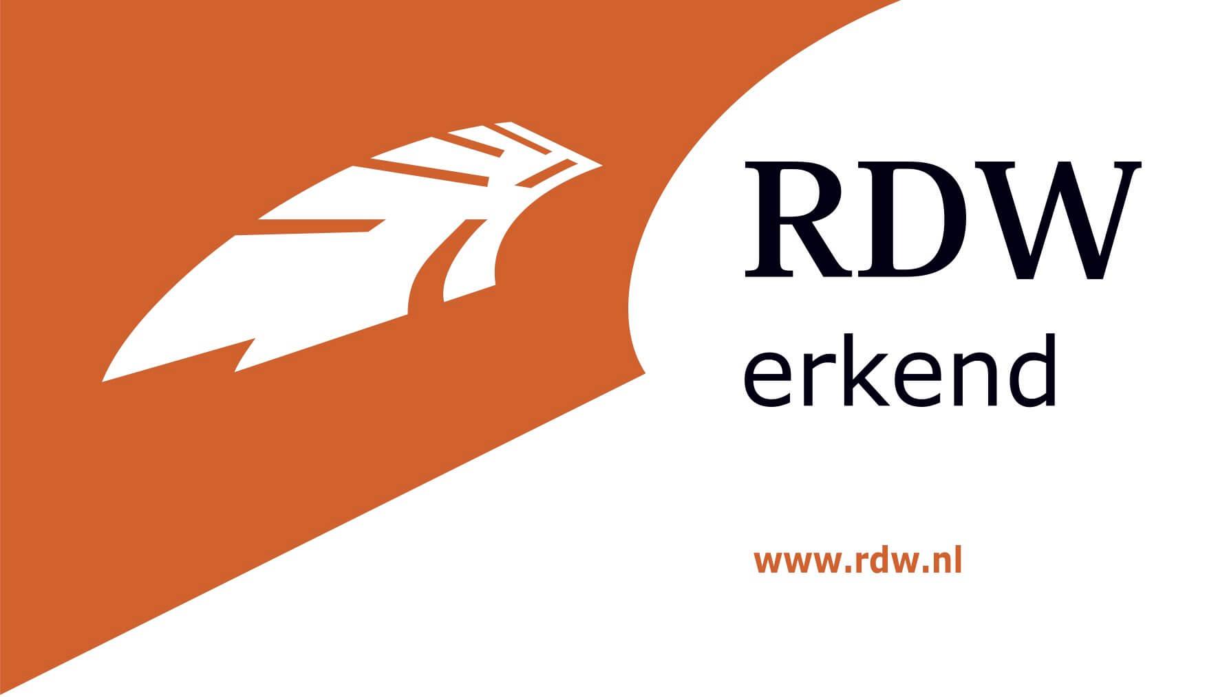 RDW erkend MeboCars