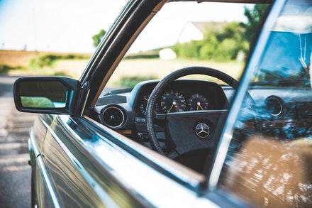 APK eisen en tips voor carrosserie